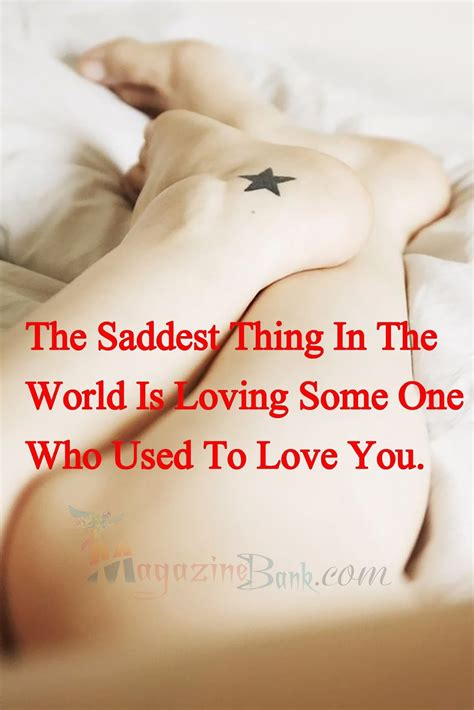 Sad Quotes About Love Her. QuotesGram