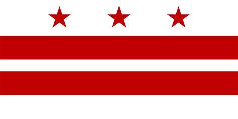 Kaos Washington Dc Flag 2 washington d c the pearl world future fandom powered by wikia
