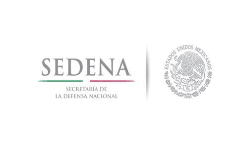 convocatoria militar sedena 2016 becas mexico 2017 convocatoria de admisi 243 n para planteles militares 2015