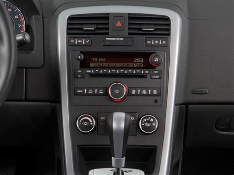 how it works cars 2009 pontiac torrent security system 2009 pontiac torrent reviews and rating motor trend