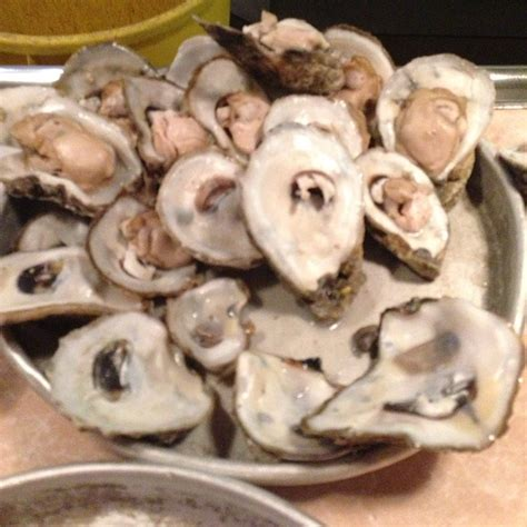 42nd oyster bar raleigh nc opentable