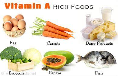 alimentos q contienen vitamina d alimentos que contienen vitamina a vitaminas minerales