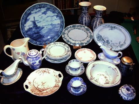 unterschied porzellan keramik kategorie porzellan