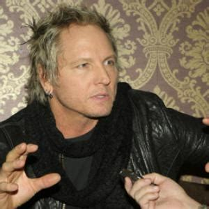 matt sorum net worth matt sorum net worth net worth 2016