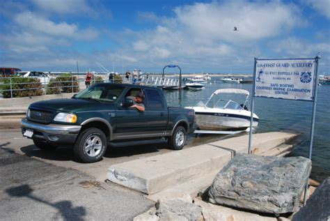 the moorings plymouth new boating fishing your boating news source