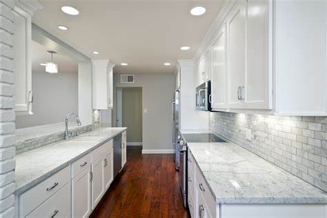 White And Grey Countertops by White Cabinets What Color Granite Countertop And