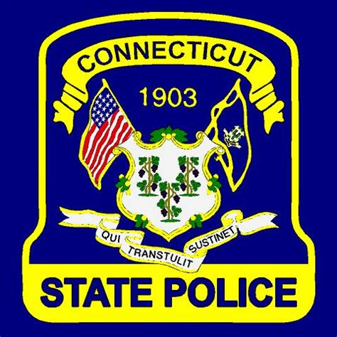 connecticut crash injures 6 children, 2 adults: police