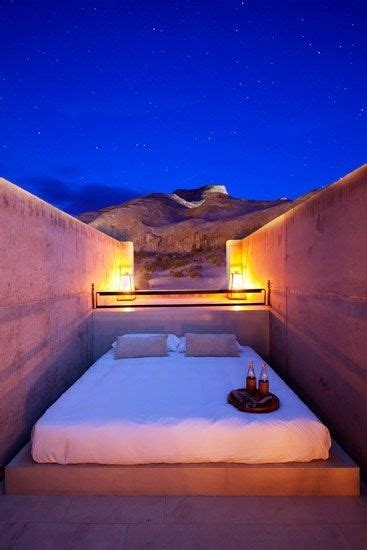 theme hotel utah hotel theme rooms a collection of ideas to try about