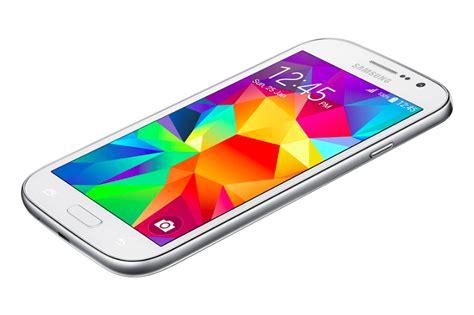 Samsung Galaxy Grand Duos Grand Neo Grand Neo Plus Gliter samsung zjednodušuje galaxy grand neo plus duos