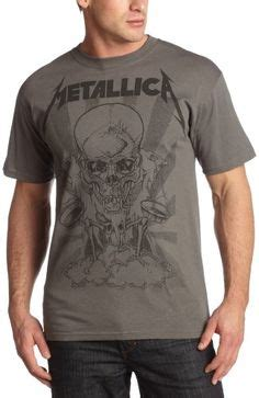 Sweater Metallica Anime 1000 images about t shirt on metallica tees and master of puppets