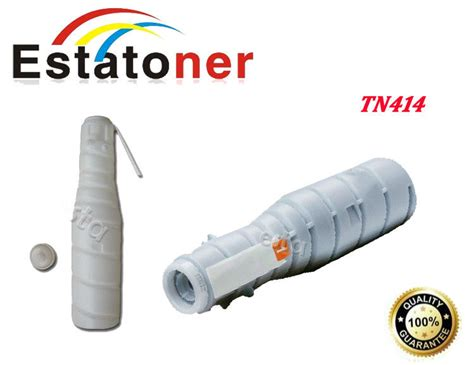 Toner Konica Minolta Bizhub 363 423 Tn 414 A202030 Harga Terbaik compatible tn414 copier toner printer for konica minolta