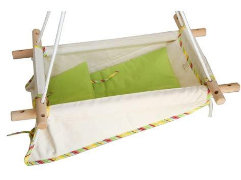 Zebul Hamac by Zebulhamac Hangstoel Voor Baby S Baby Hangmatten