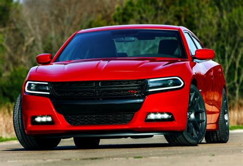 charger hellcat 2014 dodge charger hellcat set for halloween debut