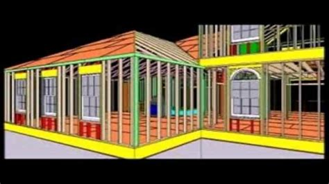 house design software youtube drelan home design software youtube youtube