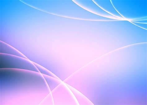 backgrounds style powerpoint  color pink wallpaper cave