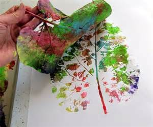 Autumn art projects for kids7