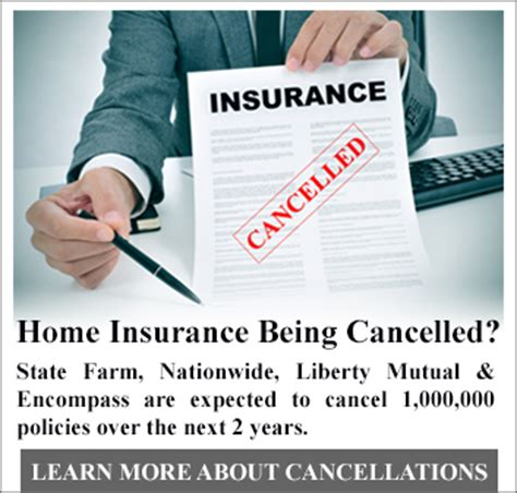 one call house insurance one call house insurance 28 images one call insurance home page car home