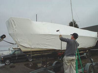 boat shrink wrap nj before you shrinkwrap your boat again page 2 the