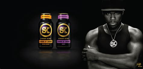 energy drink 50 cent 50 cent wants his energy drink to be about sales not