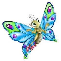 dessin en couleurs 224 imprimer animaux insectes papillon num 233 ro 476853