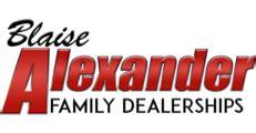 Blaise Kia by Blaise Family Dealerships New Kia Dodge Jeep