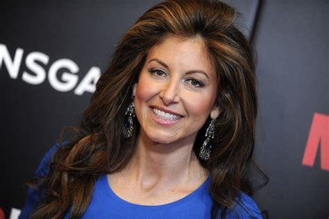 dylan lauren dylan lauren picture 10 special screening of mad men
