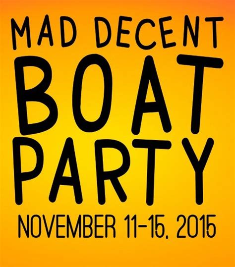 mad decent boat party 27 best images about mad decent boat party on pinterest