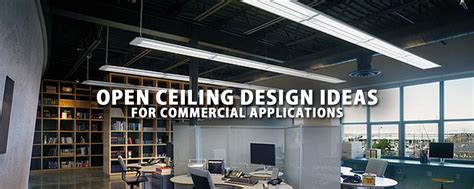 office lighting fixtures for ceiling commercial office lighting lilianduval