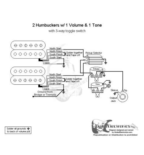 yamaha bass guitar wiring diagram wiring diagram