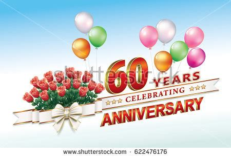 Wedding Anniversary Wishes Vector Free by Wedding Anniversary Card Stock Images Royalty Free Images
