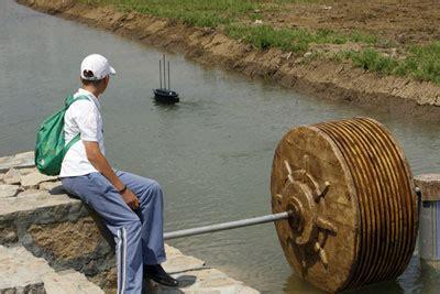 how tesla turbine works howstuffworks how rotary engines work rachael edwards