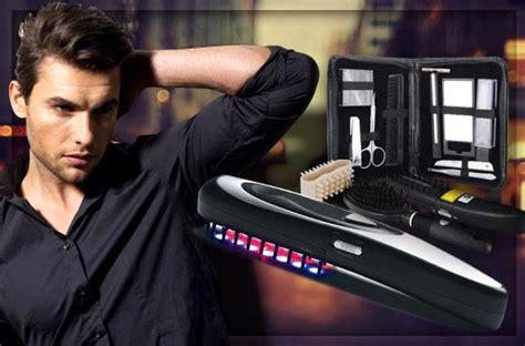Sisir Penumbuh Rambut jual penumbuh rambut botak power grow comb sisir laser