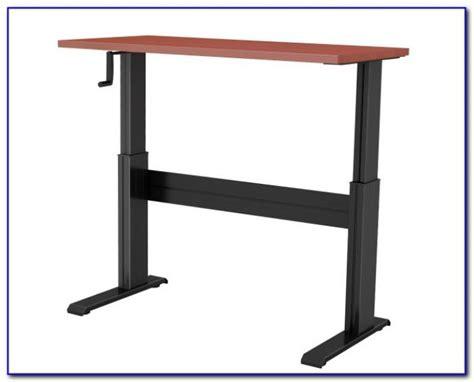 adjustable height desk legs ikea  page home
