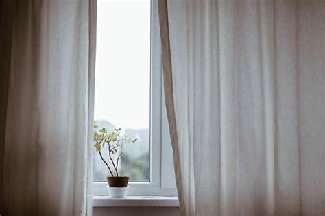 como se hacen unas cortinas tiendas de telas en alcobendas c 243 mo confeccionar unas