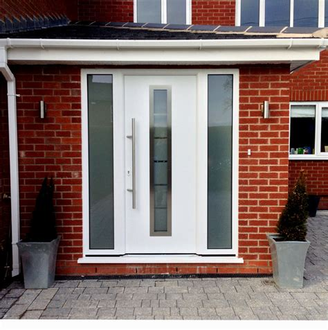 Front Door Ideas Uk Front Door Ideas Uk Transform Your Front Garden With These Design Ideas Front Garden Design