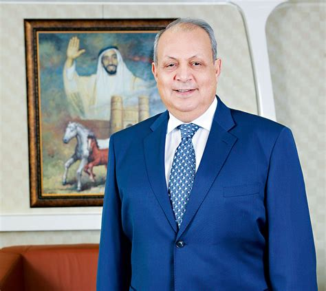 union bank owner mohammad nasr abdeen ceo union national bank