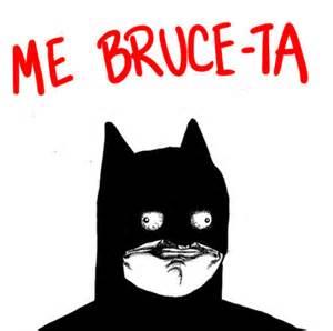 Best Meme Faces - best memes faces fotolip com rich image and wallpaper