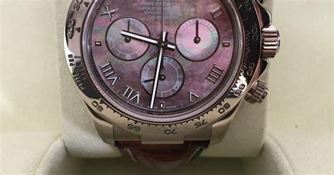 Jam Tangan Wanita Rolex Celini 0909 Date Kulit A2 harga jam tangan rolex daytona black original jam