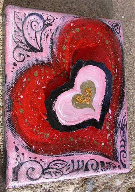 valentines day painting valentines day painting sold by murray from