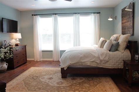 perfect master bedroom paint colors benjamin moore wedgewood gray paint color for bedroom i