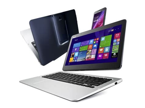 Asus Tablet Laptop Hybrid asus launches zenbook nx500 and 3 transformer book hybrid