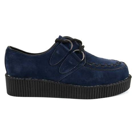 the creeper shoes creepers shoes www imgkid the image kid has it