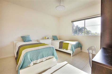 isla vista one bedroom apartments goleta apartments and rentals goleta apartments for rent