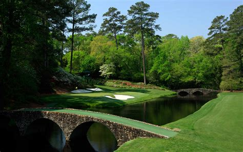 best masters free 2015 wallpapers of augusta national wallpaper cave