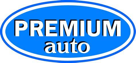 premier auto used cars suvs trucks for sale in dartmouth premium