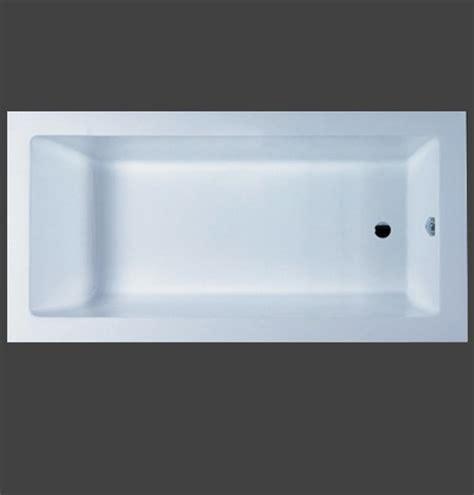 Baths For Sale Large, Round, Corner & Spa Bathtubs ACS