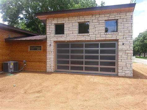 6 Garage Door Residential Garage Doors