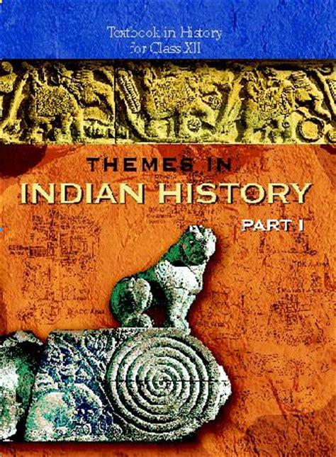 themes in indian english novels uttarakhand pcs exam