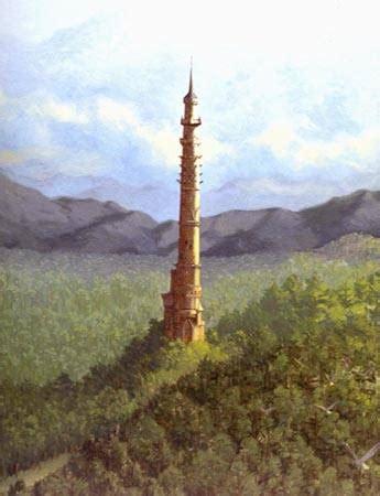 libro el valle de los el valle de los lobos cr 243 nicas de la torre i