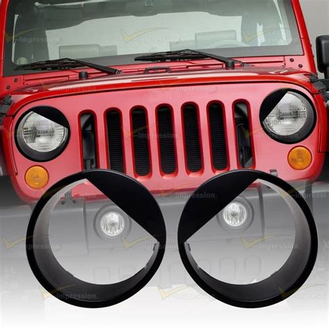 jeep angry headlights 143 best quot jeep jeep quot images on pinterest jeep jeep jeep